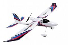 H-King-Bixler-3-PNF-Glider-1550mm-for-beginer-pilots