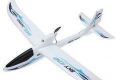 WLtoys-F959-Sky-King-2.4G-3-Channel-RC-Aircraft-Wingspan-RTF-Airplane-radio-control-spektrum-receiver-toys-hobby