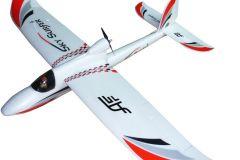 X-UAV-54in-Skysurfer-X8-RC-Airplane-1400mm-Wing-Span-FPV-Fighter-Plane-KIT-EPO