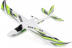 hobbyKing-Bixler-1.1-EPO-1400mm-Glide-rc-airplane-easy-to-fly-beginer