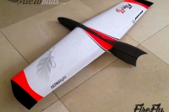 dlg-min-glider-wingspan-ribbed-elf-kennedy-armsoar-micro-rcgroups-discus-launch-glider-firefly