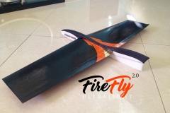 firefly2-DLG-discus-launch-glider-rc-glider