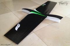 worlds-lightest-radio-controll-rc-glider-airplane-DLG-hand-launch-rc