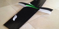 RC Gliders FireFly 2.0