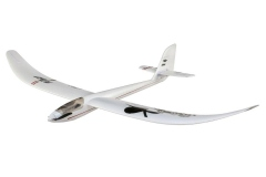 E-Flite-Radian-BNF-Basic-Glider-Night-Version-radio-control-RC-glider-airplane-ready-to-fly-bind-and-fly-eflite