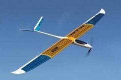 Galaxy-Elektrosegler-rc-powered-radio-control-glider-plane-airplane