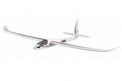 Multiplex-Easy-Glider-4-RC-Plane-Kit-radio-control-cheap-foam