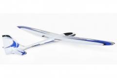 Parkzone-Conscendo-Advance-RC-Glider-PNP-radio-control-remote-controlled-rc-Glider-airplane