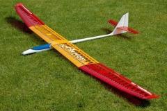 Top-Model-Grafas-Maxi-rc-plane-glider