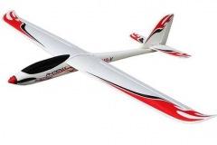 Volantex-742-5-Phoenix-Evolution-1600mm-2600mm-2-in-1-RC-Glider-Airplane-PNP