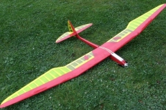 bird-of-time-rc-airplane-glider-remote-control
