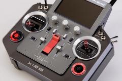 1_FrSky-Horus-X12S-16-Ch-radio-transmitter-rc-plane-glider