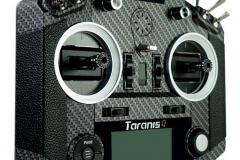 1_FrSky-Taranis-Q-X7S-Radio-transmitter-radio-RC-gliders