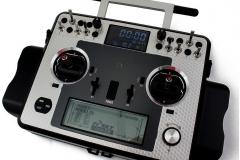 1_FrSky-Taranis-X9E-2.4GHz-ACCST-Radio-transmitter