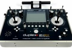 1_Jeti-Duplex-RC-transmitter