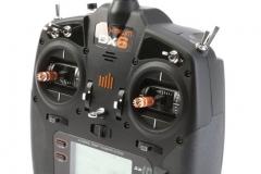 1_Spektrum-DX6-radio-glider-transmitter