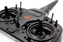 1_Spektrum-DX9-Black-Edition-radio-system-rc-plane-transmitter-glider