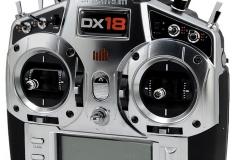 1_Spektrum-RC-DX18-radio-rc-transmitter