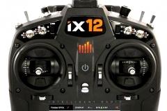 1_Spektrum-RC-iX12-2.4GHz-DSMX-12-Channel-transmitter