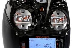 1_spektrum-DX20-DSMX-20-Ch-Radio-transmitter-system-rc-plane