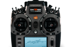 Spektrum-DX18QQ-Quique-Special-Edition-AR12120-XPLUS8-M2-SPM18800