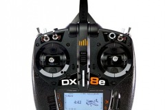 Spektrum-DX8e-Channel-Smart-Radio-Transmitter-hobby-system-dsmx
