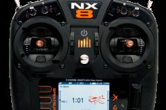 Spektrum-NX8-8-channel-DSM-transmitter-radio-system-hobby-rc-airplanes-control