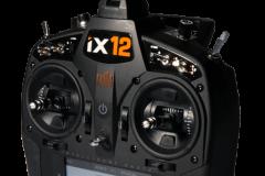 Spektrum-iX12-An-RC-Transmitter-
