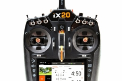 Spektrum-iX20-20-Channel-Smart-Radio-Transmitter-hobby-system-dsmx