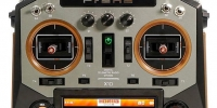 frsky-x10-bronze
