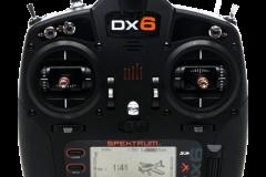 spektrum-DX6-G3-6-CH-DSMX-Transmitter-AR6600T-RX-MD2