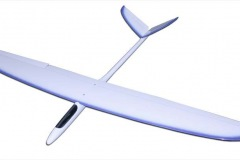 1_Bird-60-Sailplane-Radio-Control-composit-rc-glider-plane-kit-rtf-rc