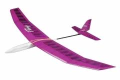 1_Great-Planes-Fling-Hand-Launch-Glider-ARF-48.75