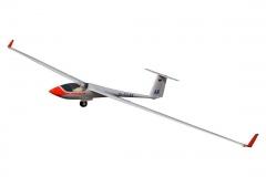 1_Hangar-9-ASH-31-6.4m-ARF