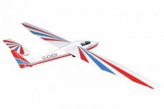 1_Seagull-Models-Pilatus-B4-Glider-RC-Plane-3000mm-ARF