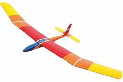1_great-planes-goldberg-gentle-lady-glider-rc