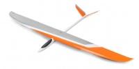 3Ch-RC-1.8M-Passer-Mountain-Thermal-Glider-Sailplane