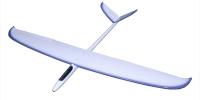 Bird-60-Sailplane-Radio-Control-composit-rc-glider-plane-kit-rtf-rc