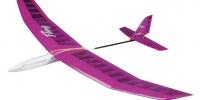 Great-Planes-Fling-Hand-Launch-Glider-ARF-48.75