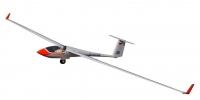 Hangar-9-ASH-31-6.4m-ARF
