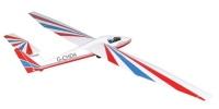 Seagull-Models-Pilatus-B4-Glider-RC-Plane-3000mm-ARF