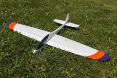 dream-flight-Ahi-Freestyle-Sloper-foam-glider-radio-control