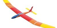 great-planes-goldberg-gentle-lady-glider-rc