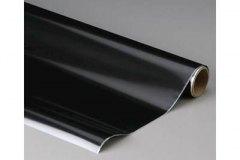 1_solarfilm-black