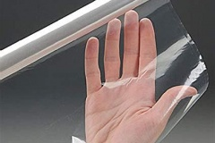 1_solarfilm-clear