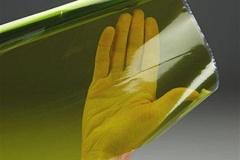 1_solarfilm-green