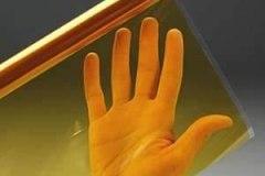 1_solarfilm-see-through-transparent-orange