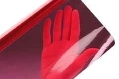 1_solarfilm-see-through-transparent-red