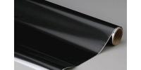 solarfilm-black