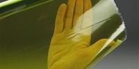 solarfilm-green